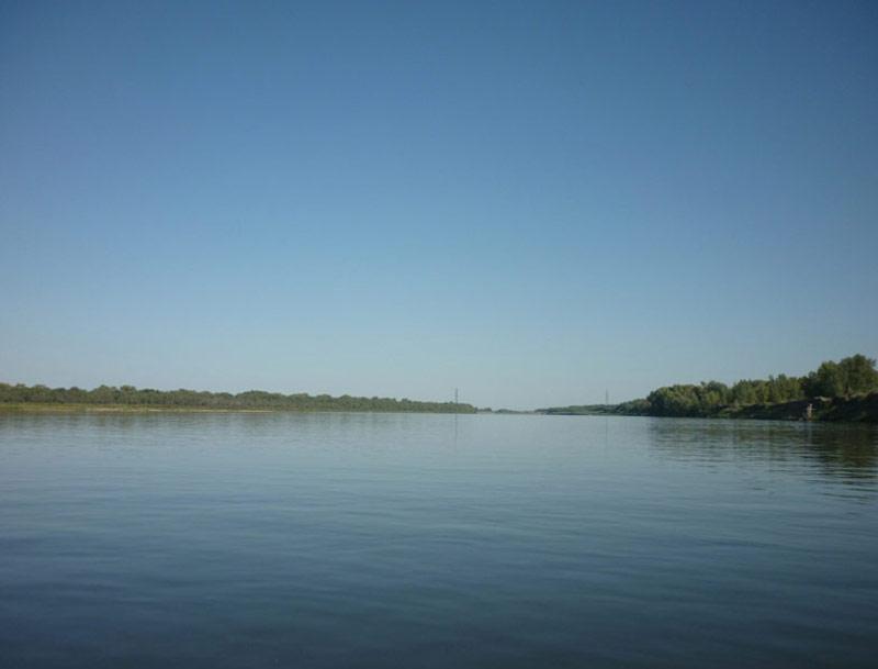когда открывается сезон рыбалки с лодки